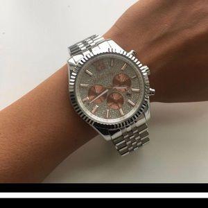 Michael Kors Watch MK8515